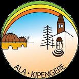 ALA KIPENGERE